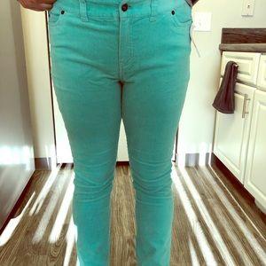 🎉 5/$40 🎉 NWT Vineyard Vines pants